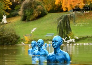 Catalogue-installations-de-Land-Art-&-In-situ-_-by-pedro-marzorati_-1