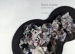 catalogo DESSIN SCULPTE _ by pedro marzorati-1