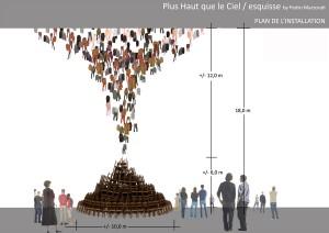 2-simulation_-Projet--_Plus-haut-que-le-ciel_-by-pedro-marzorati-plan-web